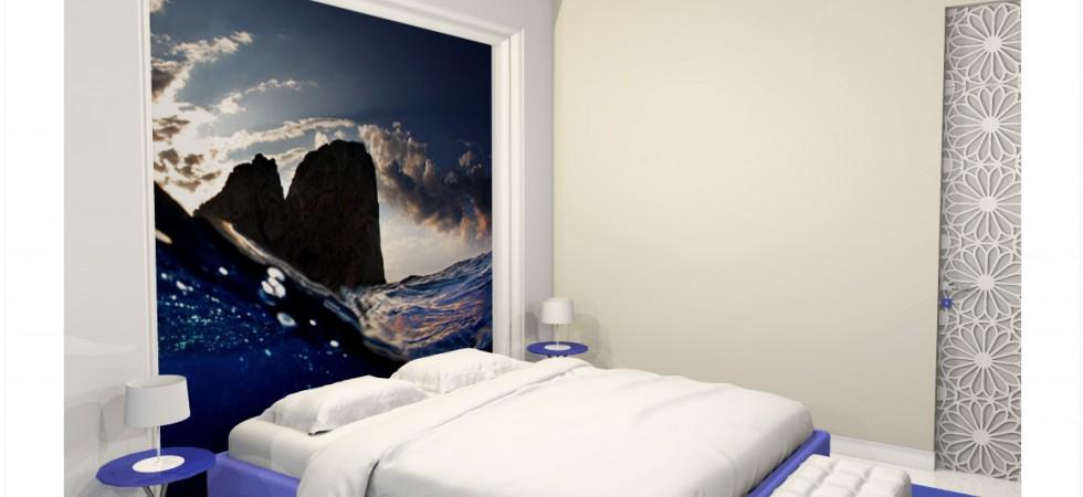 Capri Appartamenti