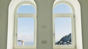 Tatù Home | Capri